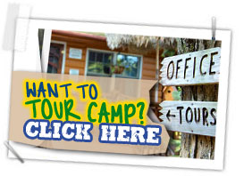 Want to Tour Camp? Click Here