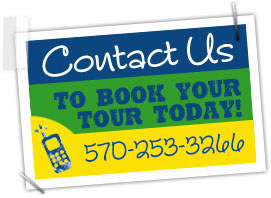 Contact Us to Book Your Tour Today