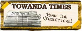 Check out TowandaTimes.com