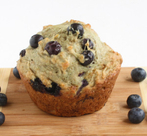 blueberry-muffin-4