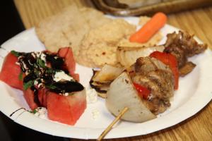 culinary3