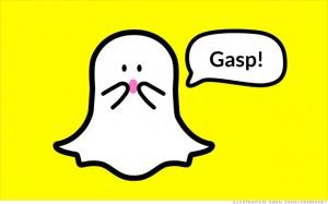 141010153604-snapchat-gasp-620xa