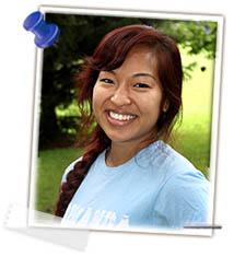 Amberly Vazquez - Administrative Director