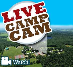 Live Camp Cam