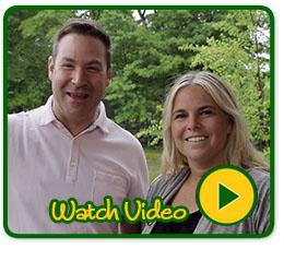 Watch Testimonial Video