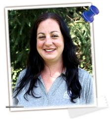 Kari Brill - Group Leader