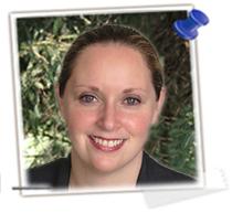 Shanna Feldman - Program Director